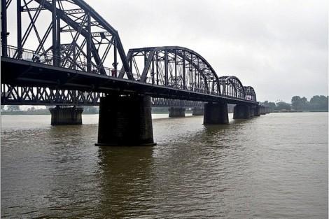 broken_bridge