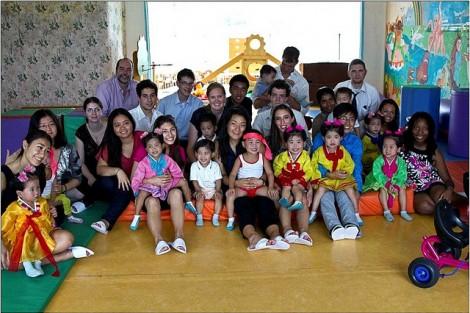 nampo_orphanage