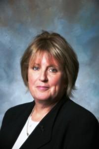 Susan Carras '76