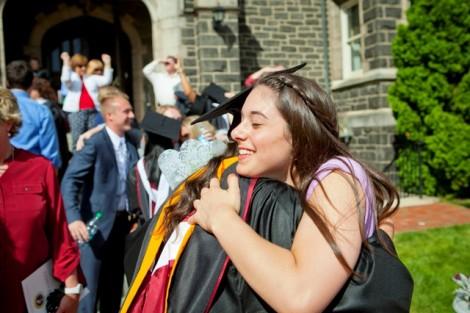 graduation-first-xmit-018.jpg