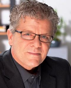 Michael Kiser