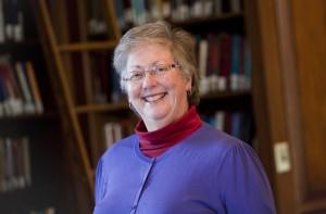 Susan Niles