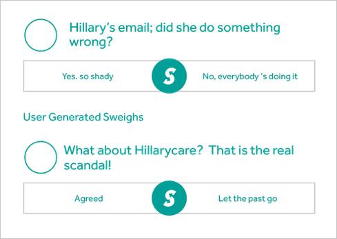 sweigh_screenshot