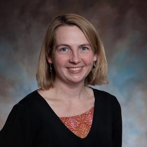Jenn Rossmann   Mechanical Engineering