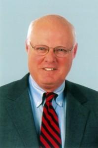 L. Anderson Daub