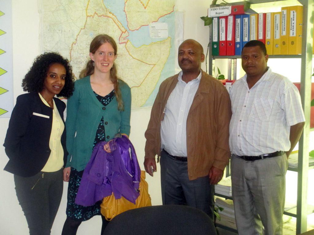 Estifanos-Ethiopia