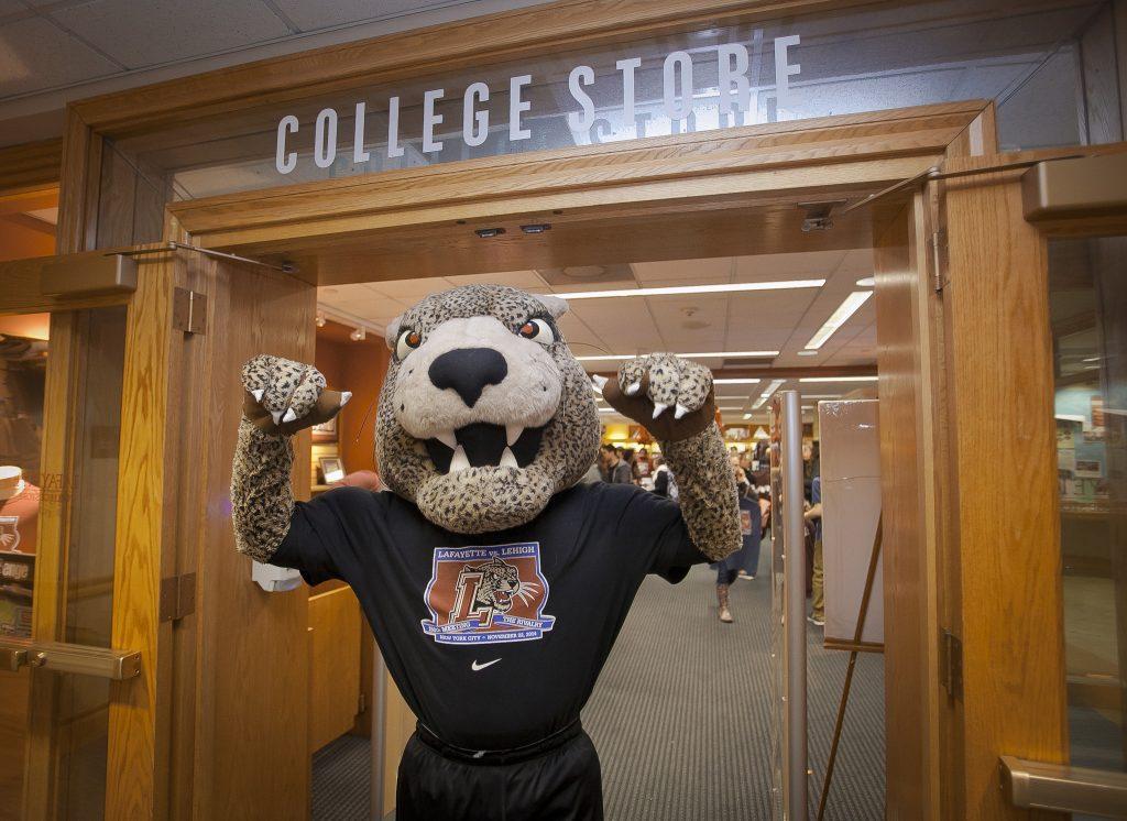 college-store