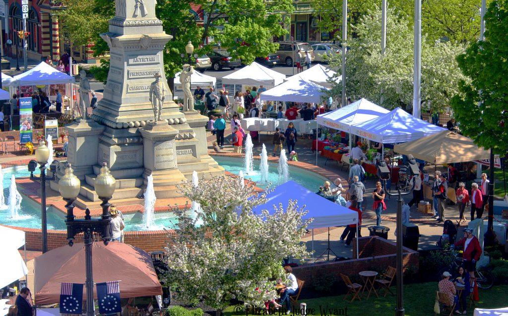 easton-farmers-market