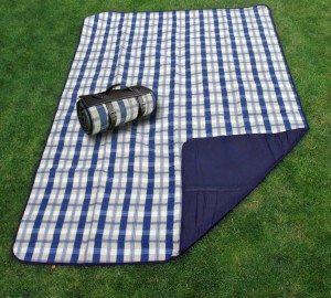 outdoor-blanket