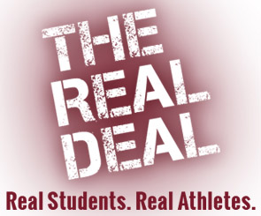Real_Deal_graphic2