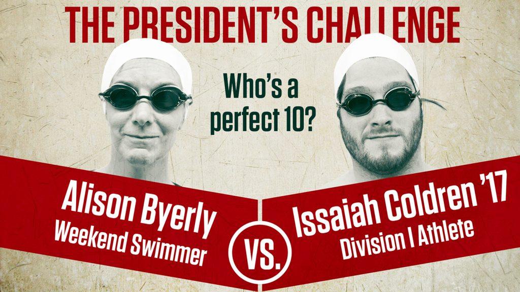 challenge-opener_swimming