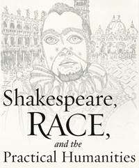 Shakespeare symposium image
