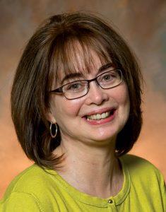 Brenda Jocsak