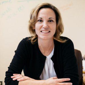 Lisa Gabel