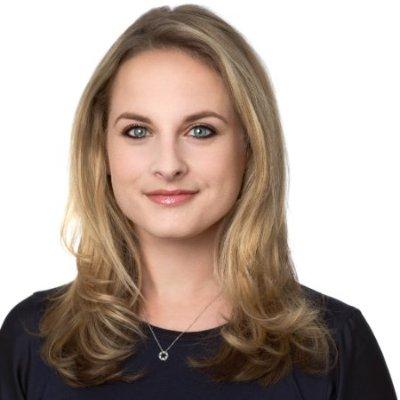 Lauren Steinitz