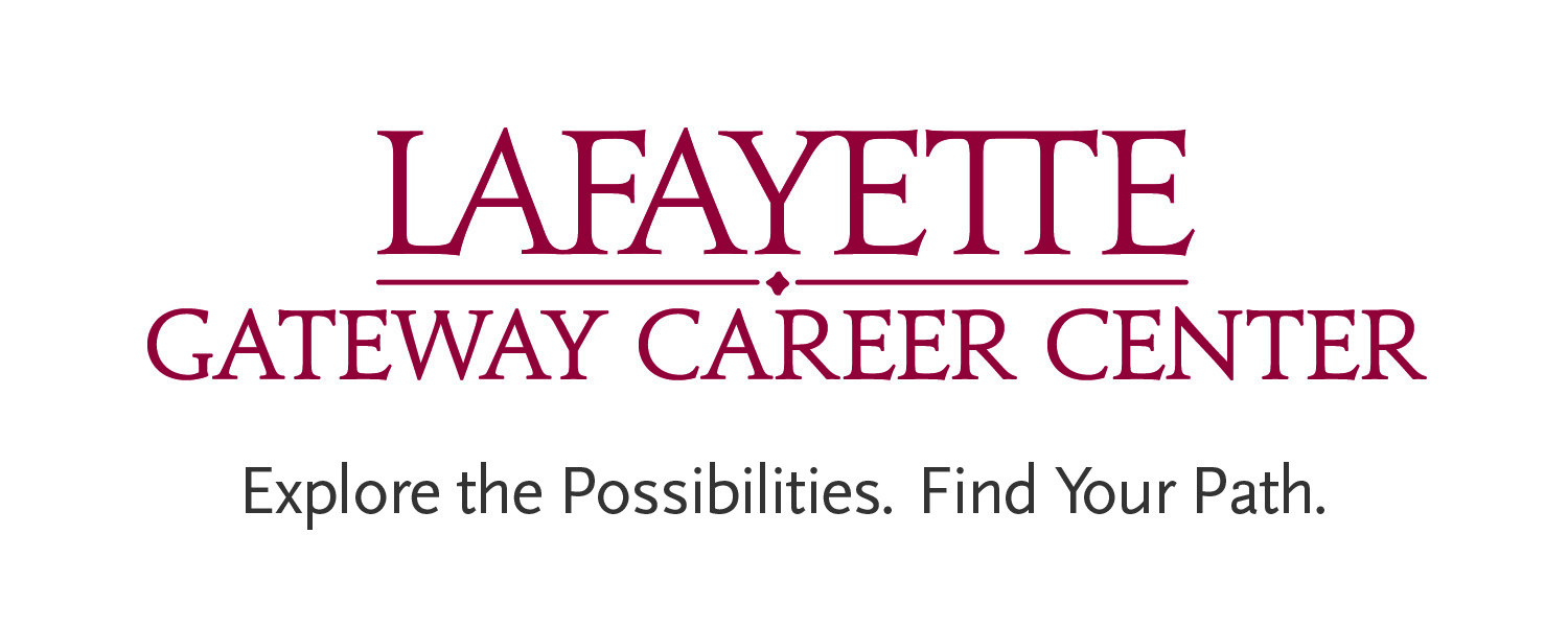 Gateway Career Center logo