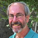 Steve Swidler
