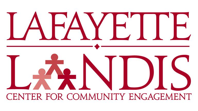 Landis Center for Community Engagement