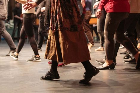 The early dances are from the Italian, French, and English courts, followed by the Spanish, German, and other cultural centers.