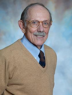 Len Van Gulick