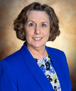 Rosemary Bader