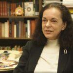 Olga Anna Duhl, Oliver E. Williams Professor of Languages