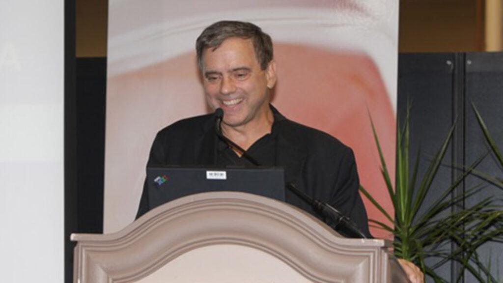 John Delfausse
