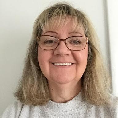 Sheryl Riddlestorffer