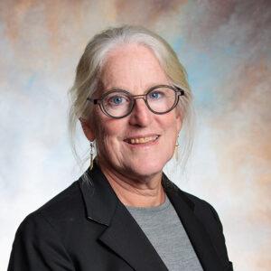 Nancy J. Kuenstner '75