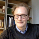 Dennis Johannβen