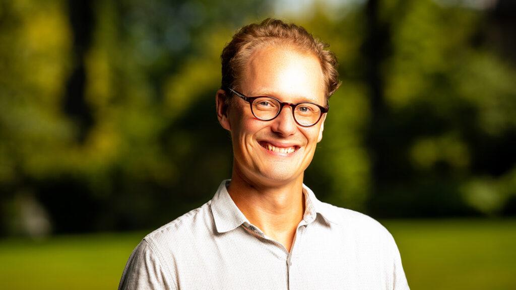 Dennis Johannßen