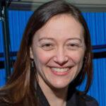 Jennifer Talarico headshot