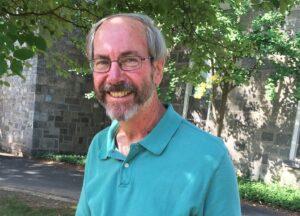 Steven Swidler, Walter E. Hanson/KPMG Professor of Business and Finance