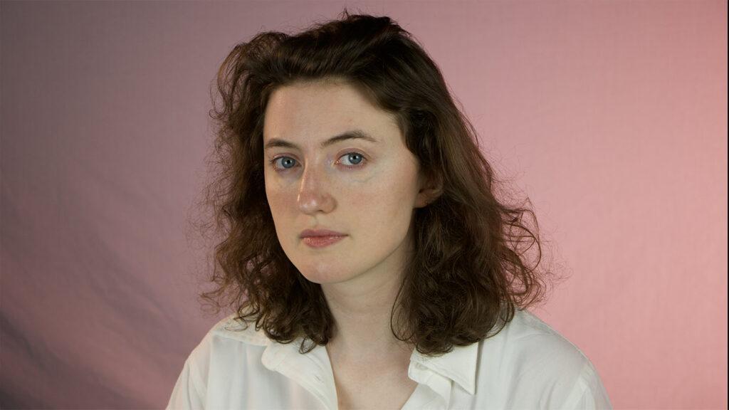 Kaitlin McNamera